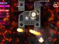 X-Bomber v0.83f