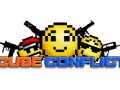 Cube Conflict Alpha 0.0.6