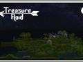 Treasure Raid - Beta Build v 1.0