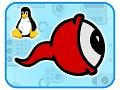 Terrance the Flying Eyeball V1.2 Lin