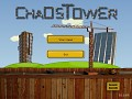 ChaosTower - Demo Version 0.2.1.2544