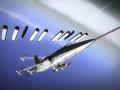 XF-104 Weapon mod