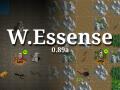 W.Essense v0.89a - Windows version