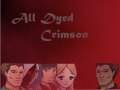 All Dyed Crimson Intro Demo With RTP