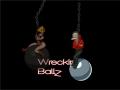 Wreckin' Ballz OS X 1.0