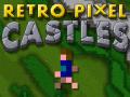 Retro-Pixel Castles 5-Month Tech Demo