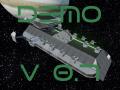 InfiniExplorers Demo Pre-Alpha V 0.7
