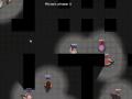 BattlePlans Demo 1