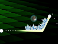 Initial Levels - Mac Version