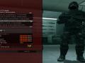 Vegas 2 Realism Mod v2.4.3 for PS3