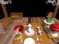 Linux - Tea Party Simulator 2014™