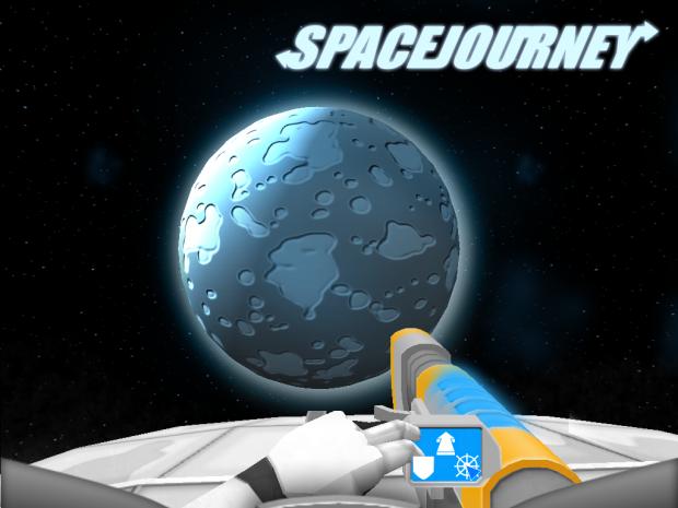 SpaceJourney v1.2.1