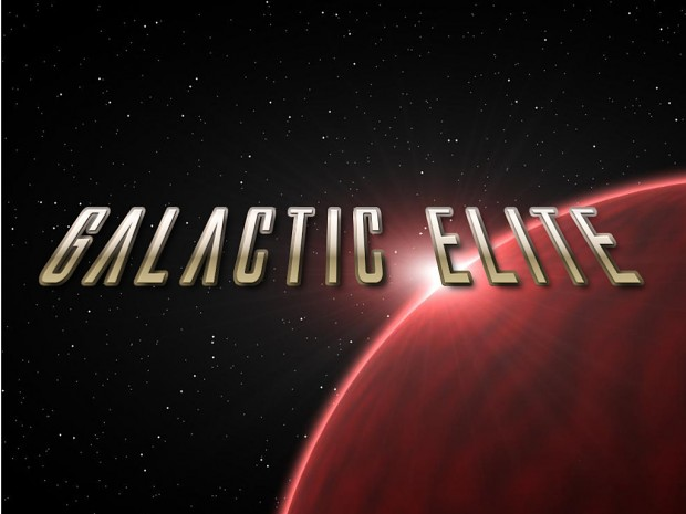 Galactic Elite Demo Windows x64