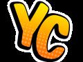 YogsCart Alpha, version 1.0