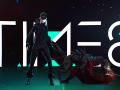 T.I.M.E.S. - Student Prototype