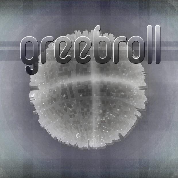 Greebroll-PressRelease