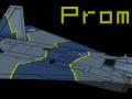 FB-22A Prometheus skin