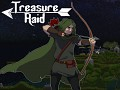Treasure Raid - Beta v2.2