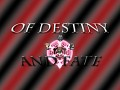 Of Destiny and Fate Chapter 2 Demo