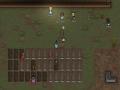 Rinworld Zombie Apocalypse [Alpha 7] (v. 1.0)