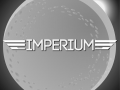 Imperium Documentation