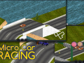 Micro Car Racing Patch 1.0.6.1 (For MCR 1.0.6.0)
