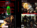 Armageddon 2: Global Terror- Alpha v1.0- Windows