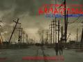 Armageddon 2: Global Terror- Alpha v1.1 Patch