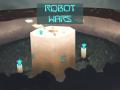 Robot Wars v 0.1