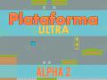 Plataforma ULTRA alpha 2 [Windows]