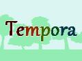 Tempora v1.0