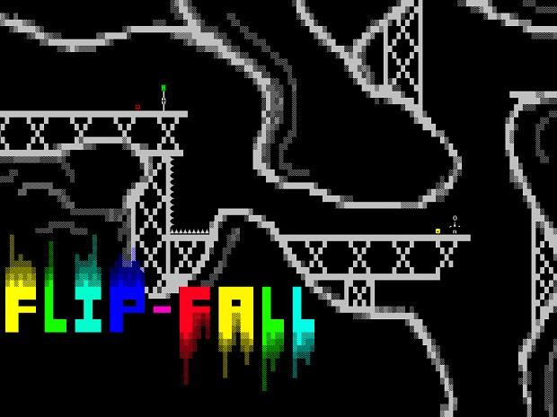 Flip-Fall 1.2 Release