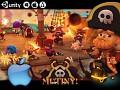 Mutiny Pre-Alpha Demo [Mac]