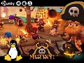 Mutiny Pre-Alpha Demo [Linux]