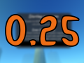 Arcane Worlds 0.25 :: Demo