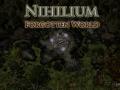 Nihilium - Forgotten World BETA-GameServer1.1.2.8b
