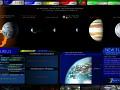 Imperia Alpha V.401b Setup Files