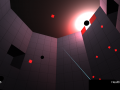 Epilepsy Simulator 2014 - Competition Entry (Win)