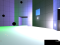 Epilepsy Simulator 2014 - Competition Entry (Linux