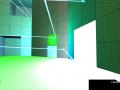 Epilepsy Simulator 2014 - Competition Entry (Mac)