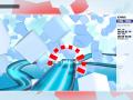 AirMess Desktop 1.9