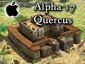 0 A.D. Alpha 17 Quercus (OS X Version)