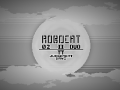 ROBOCAT (02 II DUO)/π JUDGEMENT DAYS 1.3.1.14103
