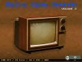 Retro Game Sounds [Volume 2]