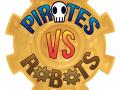 Pirates vs Robots (Mac)