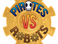 Pirates vs Robots (Windows)