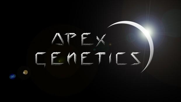 Apex Genetics Installer