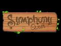Symphony Quest Windows Installer