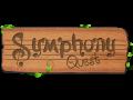 Symphony Quest Linux Installer