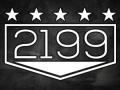 2199: New World Order Beta 1.0